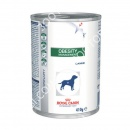 Royal Canin Obesity Management консерва для собак