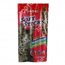 Sanal Soft Sticks Salmon & Trout ...