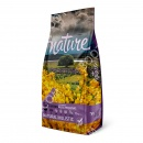 Satisfaction Nature Maintenance S...