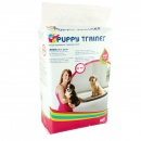 Savic Puppy Trainer Pads Large пе...