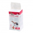 Savic Comfort Nappy Dogs Памперсы для собак (12 шт.)