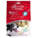 Sentry Petrodex Dental Care Chews...