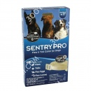 Sentry PRO Flea & Tick Collar for...