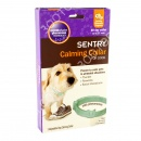 Sentry Calming Collar for Dods Ош...