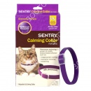 Sentry Calming Collar for Cats Ус...