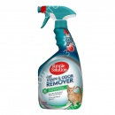 Simple Solution STAIN & ODOR REMO...