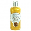 SynergyLabs Veterinary Formula Pu...