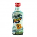 SynergyLabs Dental Fresh Original...