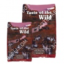 Taste of the Wild Southwest Canyo...