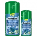 Tetra Pond AquaSafe кондиционер д...