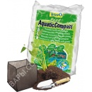 Tetra Pond AquaticCompost смесь н...