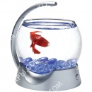 Tetra Betta Bowl Аквариум для петушка