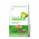 Trainer NATURAL Junior Maxi Корм ...