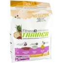 Trainer Fitness3 No Gluten Puppy ...