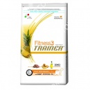 Trainer Fitness3 Adult MEDIUM and...