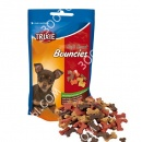 Trixie Soft Snack Bouncies Лакомс...