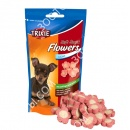 Trixie Soft Snack Flowers Light Л...