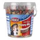 Trixie Soft Snack Happy Mix Лаком...