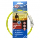 Trixie Safer Life USB Flash Light...