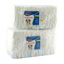 Trixie Diapers for Female Dogs Па...