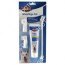 Trixie 2561 Dental Care Set Набор...