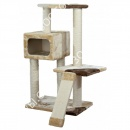 Когтеточка Trixie 43601 Almeria Scratching Post