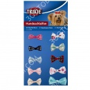 Trixie Dog Hair Bows Бант-заколка...