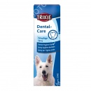 Trixie 2548 Dental Care Spray Спр...