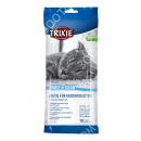 Trixie Simple'n'Clean Одноразовые пакеты для кошачьего туалета (10 шт)