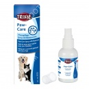 Trixie 2572 Paw Care Спрей для ла...