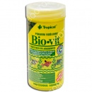 Tropical Bio Vit (Тропикал Био Вит) корм в виде хлопьев