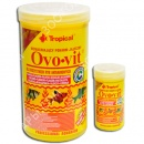 Tropical Ovo Vit (Тропикал Ово Вит) корм в виде хлопьев