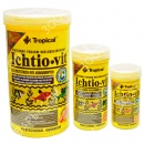 Tropical Ichtio Vit (��������) ���� � ���� �������