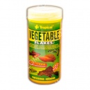 Tropical Vegetable Flakes (Тропик...