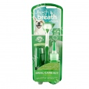 TropiClean Oral Care Kit large На...