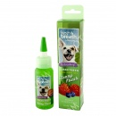 TropiClean Oral Care Gel Berry Fr...