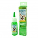 TropiClean Oral Care Gel Removes ...