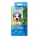 TropiClean Advanced Whitening Gel...