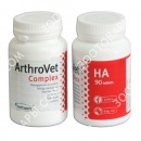 VetExpert ArthroVet HA Complex пр...