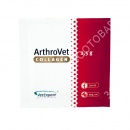 VetExpert ArthroVet Collagen Корм...