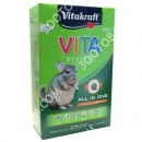 Vitakraft Vita Special Regular ��� ������ ��������� �� 10 ���