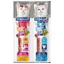 Vitakraft VitaLife Cat Stick mini ��������� ��� ����� (2�6 ��)