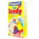 Vitakraft Vita Sandy гигиенически...