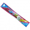 Vitakraft Cat Stick Original Лакомства для кошек с индейкой