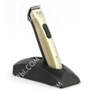 Wahl (1592-0475) Super Trim Беспроводной триммер для стрижки животных